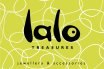Lalo Treasures