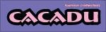 CACADU