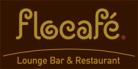 Flocafe