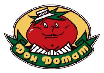 Дон Домат