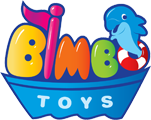 BIMBO TOYS