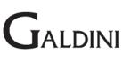 Galdini