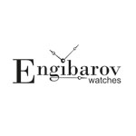 Engibarov