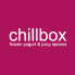 Chillbox