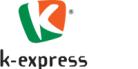 K-express