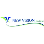 New Vision Boutique