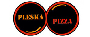 Pleska-Pizzа