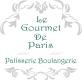 Le Gourmet de Paris