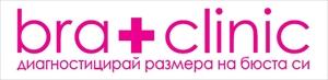 bra+clinic