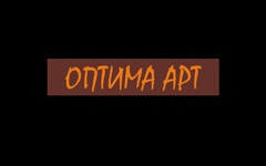 Оптима Арт