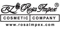 Roza Impex