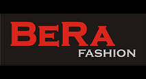 BERA FASHION