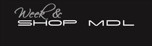 Week & Shop MDL