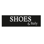 Shoes by Italy