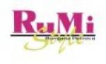 RUMI STYLE
