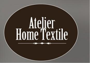 ATELIER HOME TEXTIL