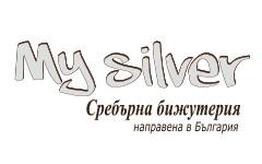 MySilver