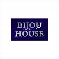 Bijou House