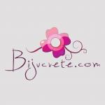 BijuCvete