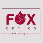 FoxOptics