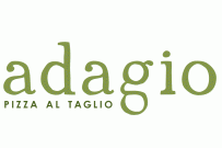 Pizza Adagio