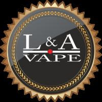 L & A Vape