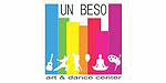 Art & Dance Center Un Beso