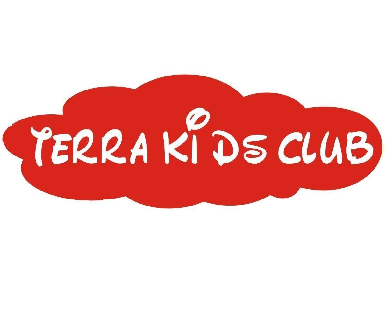 Terra Kids Club