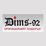dims-92