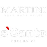 Martini & s'Canto