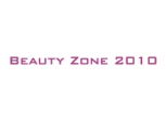 Beauty zone 2010