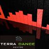 Terra Dance centre
