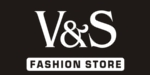 V&S Fashion Store