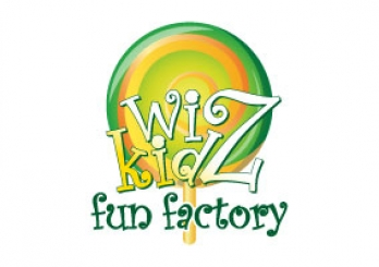 WizKidz fun factory