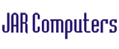 Жар Компютърс