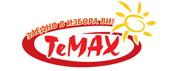 ТеMакс