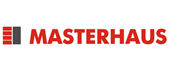Masterhaus