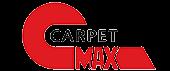 CarpetMax