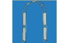 Градинска арка