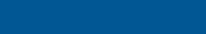 logo-broshura.bg-blue