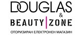 DOUGLAS & BEAUTY ZONE