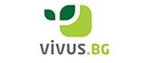 Vivus.bg