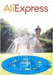 Брошура AliExpress Добринище