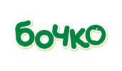 Бочко