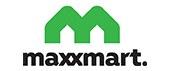 Maxxmart