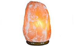 Солна лампа