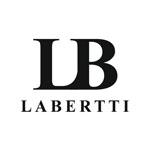 Labertti & Reflex