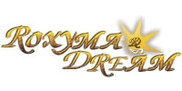 Roxyma Dream