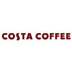 COSTA CAFE