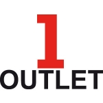 Outlet MM